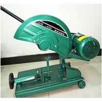 东恒机械SY-400砂轮锯切割机