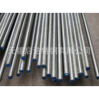 无锡10#精密无缝管 10#无缝管 10#钢管 10#厚壁管 电机壳用钢管