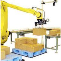 自动化搬运工业机器人六轴 机械手 工业自动化搬运机械手臂