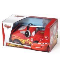 正版迪士尼 麦坤汽车模型故事机