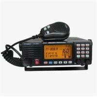 日本ICOM艾可慕IC-718单边带组合电台提供CCS船检证书