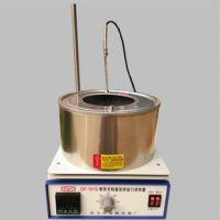 亳州DF-101S集热式恒温磁力搅拌器_IT-07A3 IT-09A5 IT-09A12型恒温磁