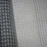 德州中瑞提供4800g填埋场膨润土防水毯施工方法 人工湖景观湖防水毯铺设工艺