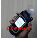 中西 便携式测酒仪 型号:JL22-LAT89EC-6库号:M399032
