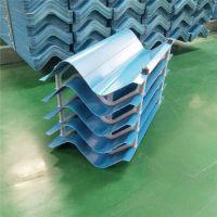 收水器厂家 冷却塔用 起什么作用 PVC材质 冀州亿恒