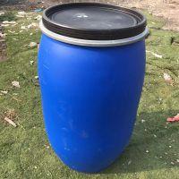 武汉油桶出售开口桶大口桶60KG120KG180KG200KG塑料桶
