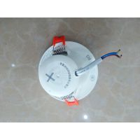 欧司朗皓睿LED射灯3W/6W/8W