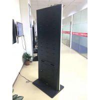 惠百视HBS-LSV650广告机l65寸立式广告机l65寸广告机尺寸