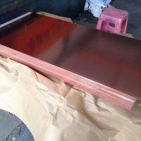 上海紫铜板-上海紫铜板批发、促销价格、产地货源