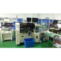 上海奉贤 插件焊接打样 小批量批量生产 SMT贴片生产 PCB加工组装