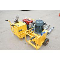 rk电动泵厂家-星科液压品质保障-文山rk电动泵