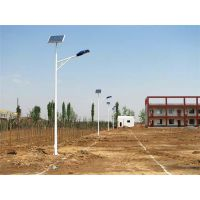 洁阳路灯诚信企业-锂电太阳能路灯厂家-聊城太阳能路灯厂家