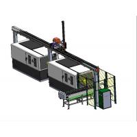 桁架机机械手 车床上下料机械手 注塑机机械手