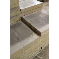 沈阳岩棉复合板厂家