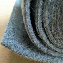 深圳龙岗厂家直销展会展览地毯人造草坪灯各种展会专用地毯包安装