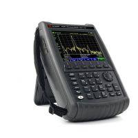 专项回收N9916A 回收KEYSIGHT N9916A微波组合分析仪
