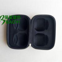 生产定制eva冷热压成型制品 来样定制 异形包装泡棉
