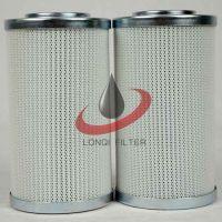 0660D005ON高压贺德克滤芯玻璃纤维材质,隆齐制造