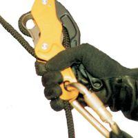 MSA/梅思安Anthron手动缓降器SDC726100坠落防护手动缓降系统