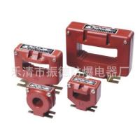 厂家直销中国电光开关配件 LMZ-6(10)KV电流互感器