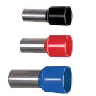 代理ses-Sterling汽车绝缘接线端子、镀锡铜接线端子、绝缘对头连接器批发商