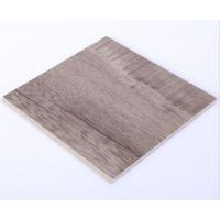 办公室速装地板装修专用临沂石塑地板
