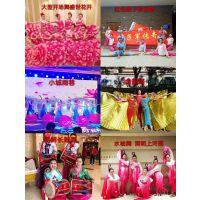 北京彩虹舞蹈团专业舞蹈演出