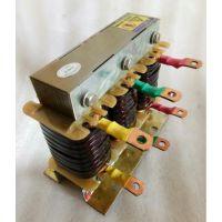 电抗器价格/PKG3-0.8 平波电抗器/批发