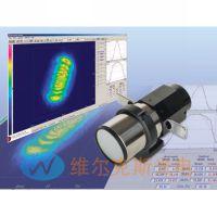 DUMA 大光斑激光分析仪 大面积58*45mm 光斑分析仪