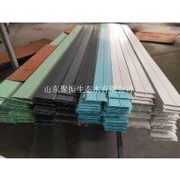 杭州市绿可木106浮雕板安装方法图解