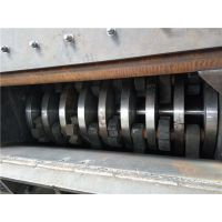 大型钢铁破碎机-鸿源机械厂(在线咨询)-滦平破碎机