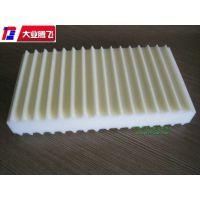 设备耐温异型泡棉 防火海绵