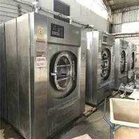 南宁转让二手设备 整熨二手洗涤设备 洗涤、烘干设备