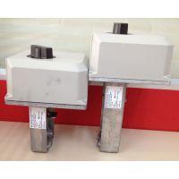 Honeywel霍尼韦尔l电动调节阀执行器ML7421A8035-E ML7421B 1800N