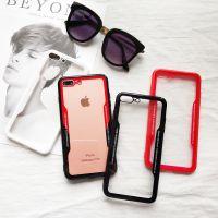 仿真钢化玻璃iphonex 透明手机壳vivo全包三星s9 plus壳oppor15套