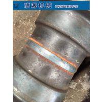 采煤机支重轮定制 厂家直销 支重轮参数