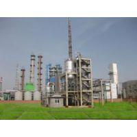镇江工业废水污水处理设备,化工厂酸碱池污水处理供应技术支持