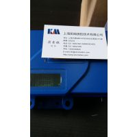 FOXBORO 阀门定位器SRD991-BQNS7EAANY-FF18V01
