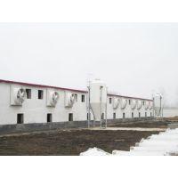 塑钢负压风机价格,工业用塑钢1380型负压风机价格