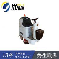 洗地机维修保养无锡驾驶型洗地机专业厂家