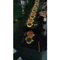 海南省供应LBZ-A2D2G防爆操作柱价格