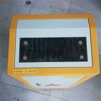 电采暖炉家用煤改电220v节能全自动暖气片地暖电采暖炉380v电锅炉