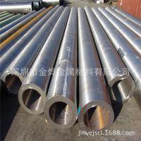 厂家供应正宗 304不锈钢圆管 不锈钢光亮薄壁管 厚壁管 加工定制