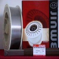 北京金威ER2209/E308L/ER316L不锈钢药芯焊丝