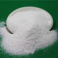 十二烷基苯磺酸钠生产厂家,液体十二烷基苯磺酸钠