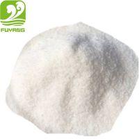 山东福洋生产销售混凝土缓凝剂,减水剂,保坍剂用葡萄糖酸钠99%含量