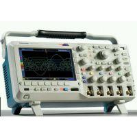回收DPO2024B 专项回收泰克DPO2024B示波器