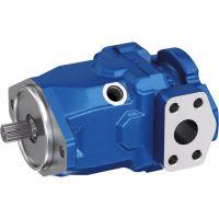 德国 Rexroth力士乐 柱塞泵 A10VS018DR/31R-PPA12N00