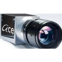 德国basler工业影像摄像头视觉500万相机acA2500-60uc参数山东