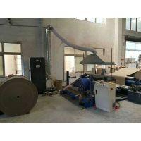 石材加工厂用工业吸尘器 打磨配套除尘器 磁性材料加工用吸尘器 精加工用吸尘器